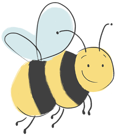 bumble bee physio, physiotherapy, child physiotherapy, paediatric physiotherapy, Rett syndrome, cerebral palsy, Angelman syndrome, autism and Down's syndrome, child physiotherapists, paediatric physiotherapists, london, uk